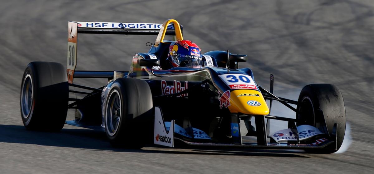 List Of Formula One Fatalities Wikipedia | Autos Post